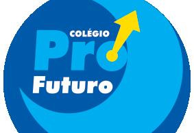 Colégio Pró-Futuro